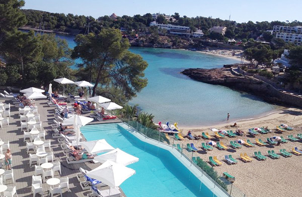 7e0f2a608594 Grupotel Ibiza Beach Resort