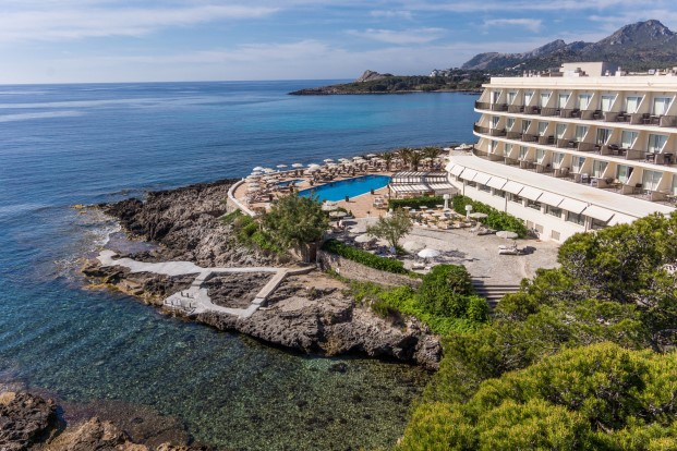 20 Hotels Receive Tui Top Quality 2019 Awards Grupotel
