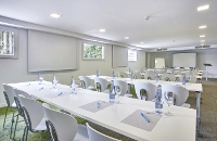 Grupotel Nilo & Spa inaugurates a modern meeting room
