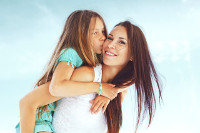 Grupotel Hotels & Resorts, the best idea for Mother´s Day