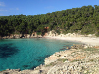 Enjoy Menorca with Grupotel Hotels & Resorts