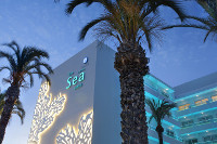 16 hotels receive TUI Top Quality 2020 awards